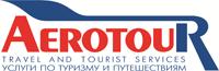 Туристическая компания Аэротур - онлайн бронирование, заказ авиабилетов через интернет